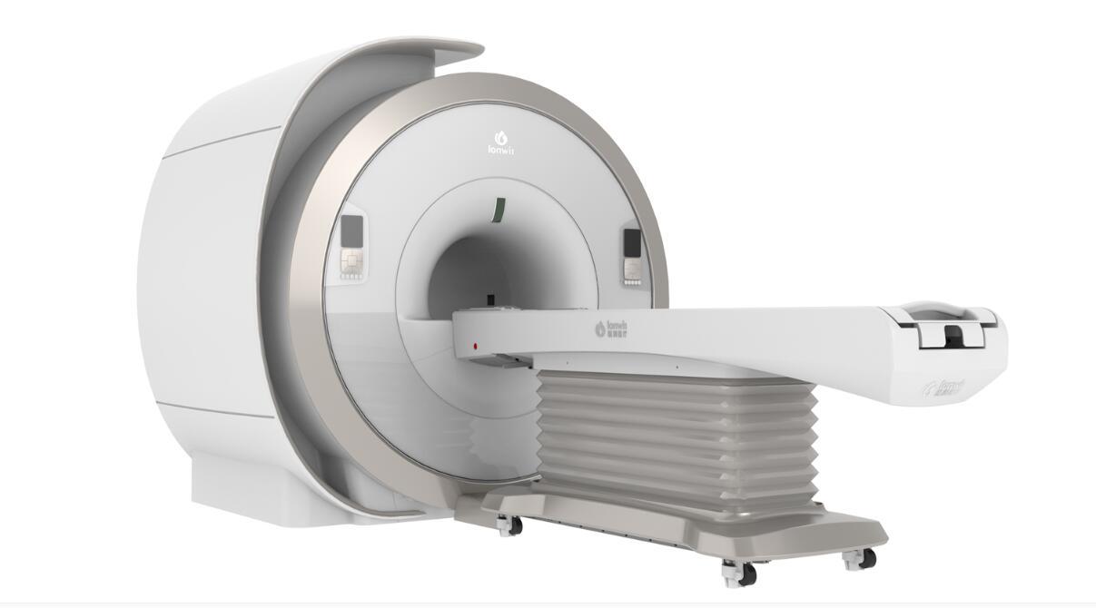 MRI产品